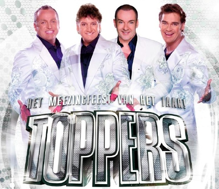Toppers 2010