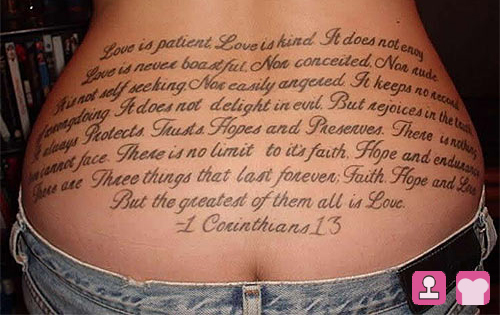 Tramp_Stamp_Biblical_Love_def